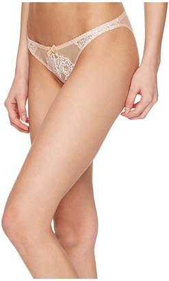 L'Agent by Agent Provocateur Angelica Mini Brief Women's Underwear