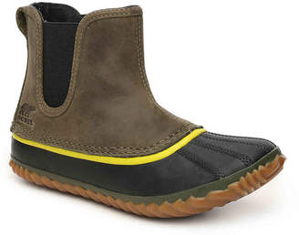 Sorel Out N About Duck Boot - Women's