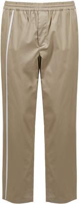 Helmut Lang Sweat Pants