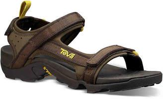 Teva Tanza Youth Sandal - Boy's
