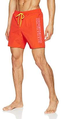 Napapijri Men's Varco Short