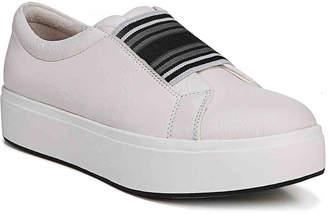 Dr. Scholl's Abbot Platform Slip-On Sneaker - Women's