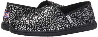 Skechers BOBS from Bobs Bliss - Extra Extra Women's Flat Shoes