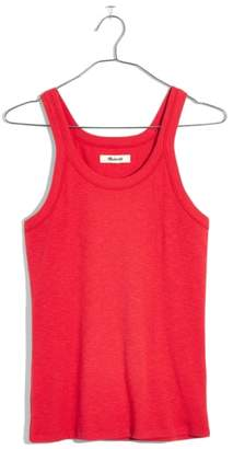 Madewell Audio Tank