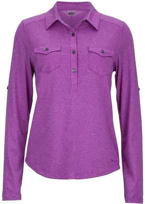 Marmot Allie Shirt - Women's