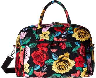 Vera Bradley Weekender Bags
