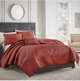 Croscill Cosette Full/Queen Quilt Bedding