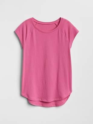 Gap Short Sleeve T-Shirt