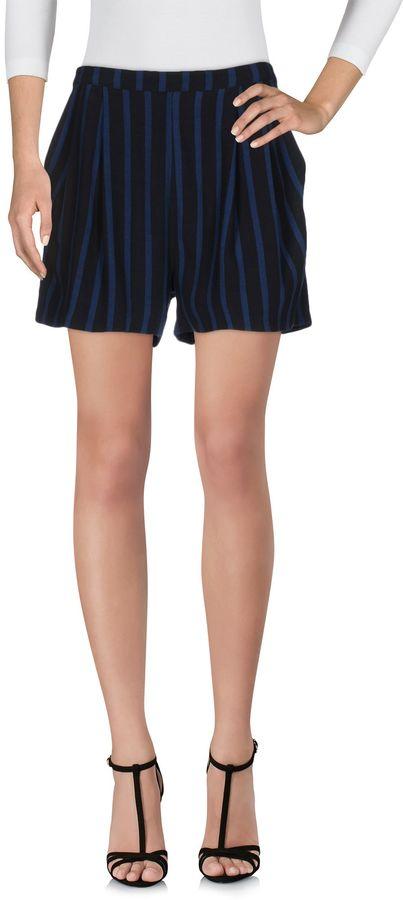 American VintageAMERICAN VINTAGE Shorts