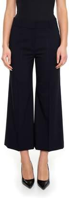 True Royal Eva Trousers
