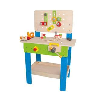 Hape Workbench