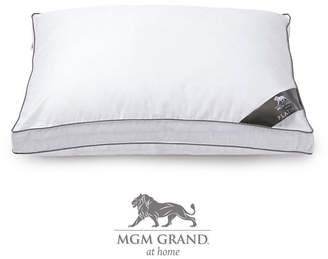 +Hotel by K-bros&Co Rio Home Fashions Mgm Grand Hotel Down Alternative Pillow - Jumbo