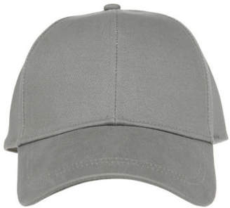 22e3206c034 Beige Baseball Cap Hats For Women - ShopStyle Australia