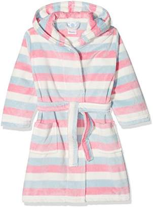 Sanetta Girl's 232125 Dressing Gown