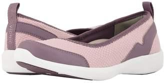 Vionic Sena Women's Shoes