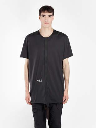 Ziggy Chen T-shirts