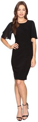 Christin Michaels Gleeson Dress $72 thestylecure.com