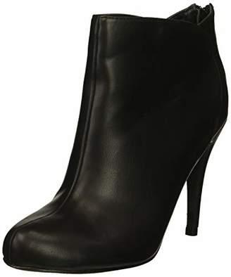 Michael Antonio Women's Maddox Ankle Boot 6 M US