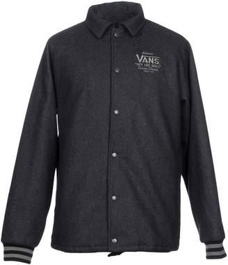 Vans Coats