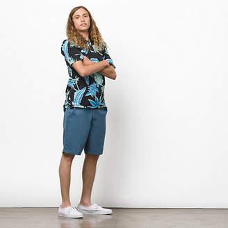 Pit Stop Polo Shirt