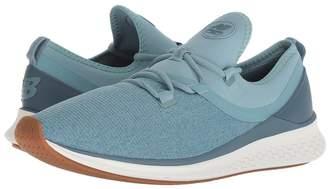 New Balance Fresh Foam Lazr Heathered Men's Running Shoes