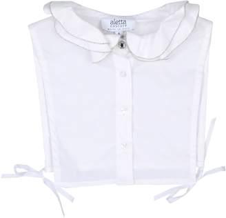 Aletta Collars
