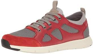 Geox Men's M Snapish 1 Fashion Sneaker