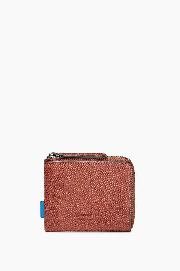 Rebecca Minkoff | Levi Wallet - NATURAL - STYLE
