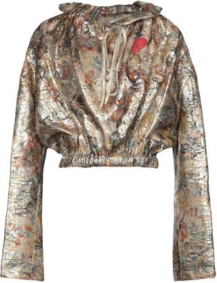 Vivienne Westwood ANDREAS KRONTHALER for Blouses