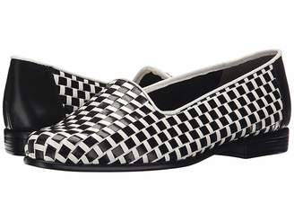 Trotters Liz Women's Shoes