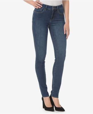 NYDJ Alina Tummy-Control Skinny Jeans, Regular & Petite Sizes