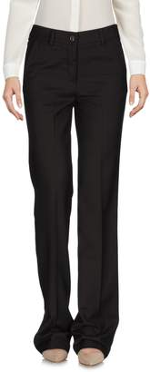 Nell&Me NELL & ME Casual pants - Item 13058626
