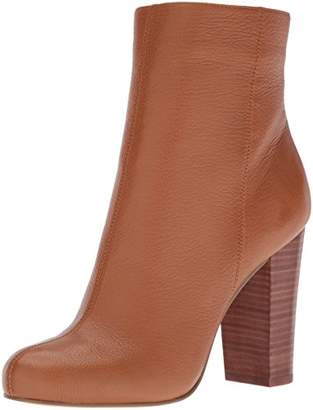 Charles by Charles David Women's Lowell Ankle Bootie