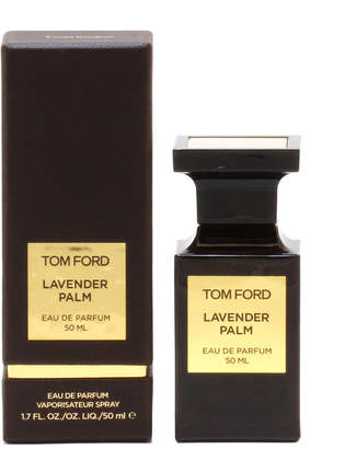 Tom Ford Women's 1.7Oz Lavender Palm Eau De Parfum Spray