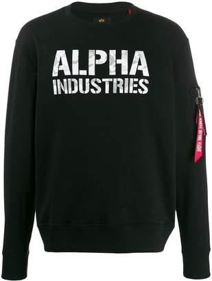 Alpha Industries men