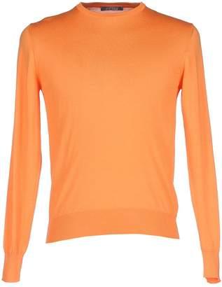 ANDREA FENZI Sweaters - Item 39691245