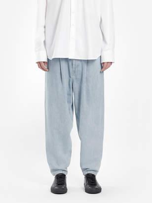 Hed Mayner Jeans