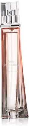 Givenchy Very Irresistible L'eau En Rose Eau De Toilette Spray