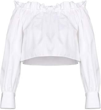 Off-White OFF-WHITETM Blouses
