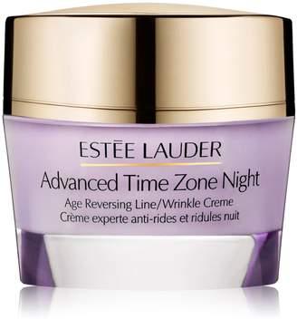 Estee Lauder Advanced Time Zone Age Reversing Night Crème