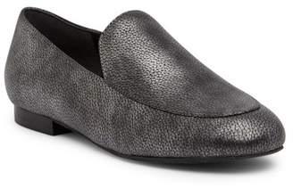 Kenneth Cole New York Westley Slip-On Loafer