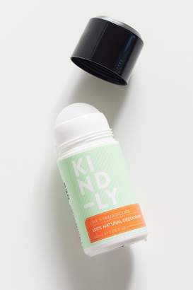 KIND-LY® KIND-LY Natural Deodorant