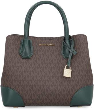 Michael Kors Mercer Gallery Tote Bag