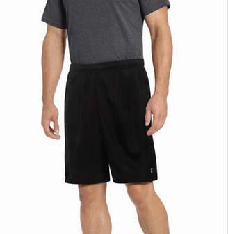 Champion Mens Workout Shorts