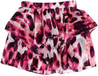 Philipp Plein Skirts - Item 35355924SO