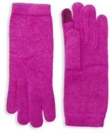 Portolano Chenillie Tech Gloves