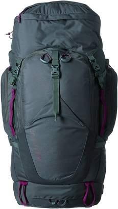 Kelty Coyote 70 Backpack Bags