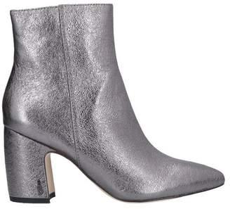 d3fb91f31 Sam Edelman Grey Boots For Women - ShopStyle UK