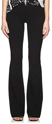 Derek Lam Women's Flared Trousers