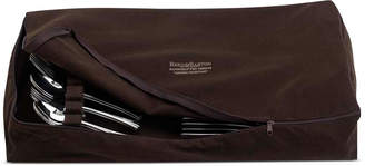 Reed & Barton Zippered Drawer Liner